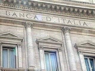 Banca d'Italia risponde a Grillo e M5S