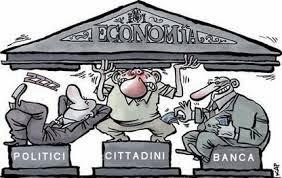 Nuove regole per la finanza mondiale, quando?