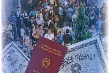 Costo della Carta di Identità: come impoverire il Cittadino Italiano