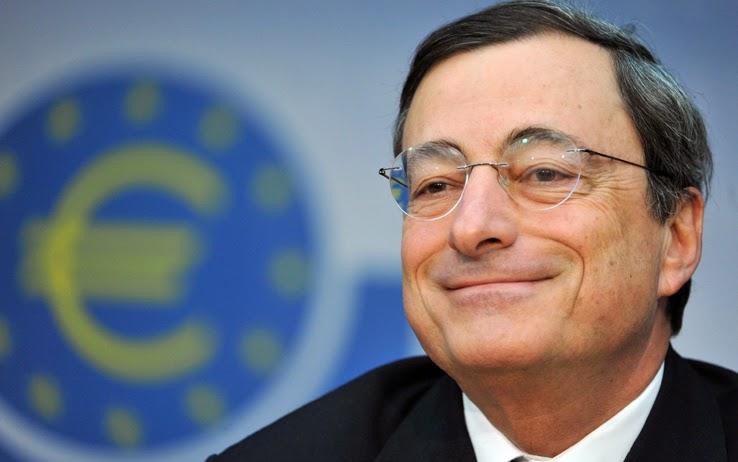 ABS: cosa sono i titoli che salveranno l'Economia Italiana