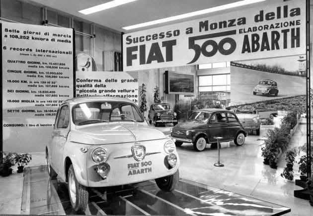 boom economico italiano fattori determinanti