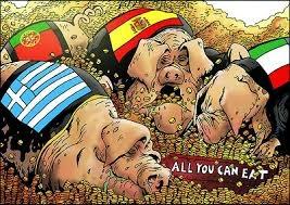 Welfare UE: reddito di cittadinanza a 400 euro al mese