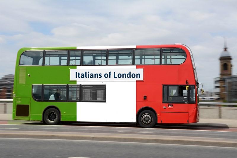 Lavoro in Inghilterra: i Giovani Emigrano tutti a Londra