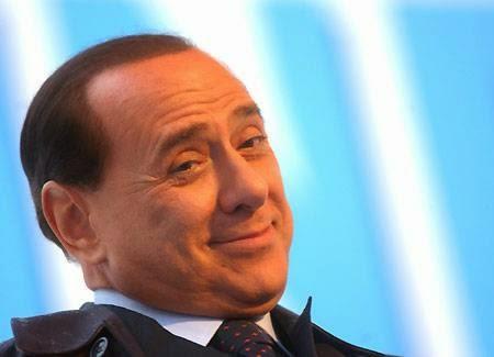 Italiani sempre più ricchi in titoli e contanti