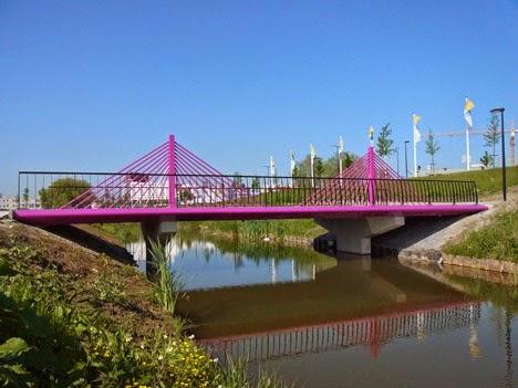 ponte dei 500 euro