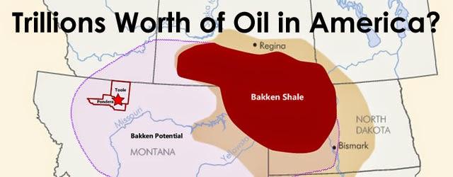 aziende petrolifere