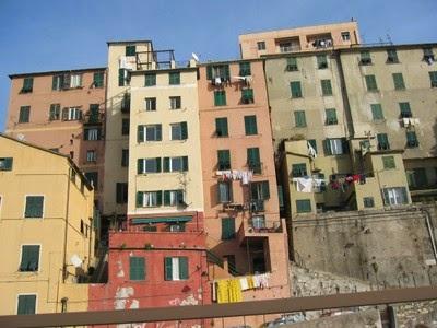 Piano Casa: case in affitto a prezzo calmierato
