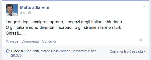 Agevolazioni fiscali per stranieri in Italia