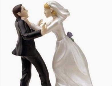 Divorzio breve: cambiano anche le pratiche in corso