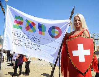 Quanto costa mangiare all'Expo di Milano? Mangiare gratis è possibile?