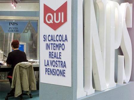 Riforma pensioni novità e ultime notizie