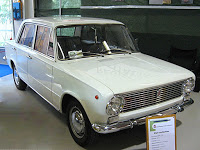 auto italiana più venduta di tutti i tempi