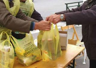 Qual'é la soglia di povertà in Italia