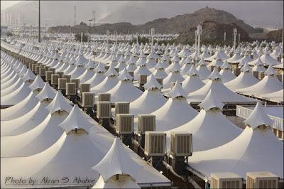 rifugiati paesi arabi