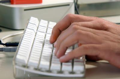 Offerte Lavoro online come articolista - freelance