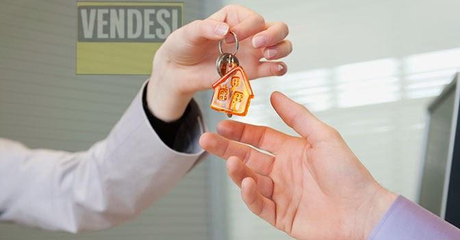 Vendita di seconde case: perché bisogna affretarsi