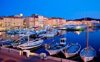 10 migliori posti dove investire in immobili in Italia ed all'estero