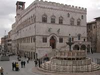 Pensioni d'oro: l'avvocato del Comune di Perugia prende più di Obama