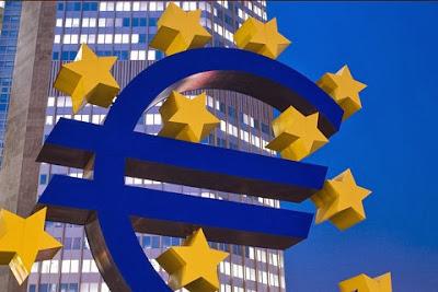 Draghi: BCE nuovo Quantitative Easing per il 2016