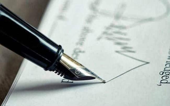 Come riconoscere le truffe sui contratti di Luce e Gas