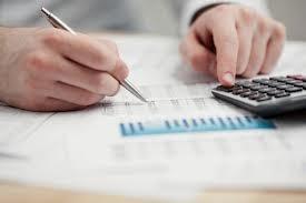 Come avere sgravi fiscali sulla dichiarazione dei redditi