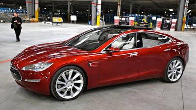 Tesla Model 3 Prezzo Italia Caratteristiche Tecniche