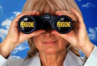 Part Time agevolato in uscita: tutte le Novità sulle Pensioni