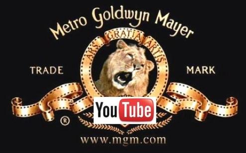 youtube film gratis azione