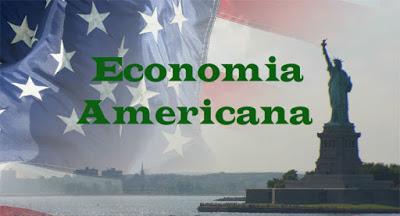 Economia USA PIL dati negativi