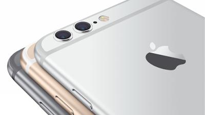 iPhone 7 con Dual Camera: cos'è e come funziona la doppia telecamera Apple