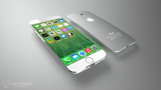 Apple ha recuperato 1 tonnellata di oro dagli iPhone nel 2015