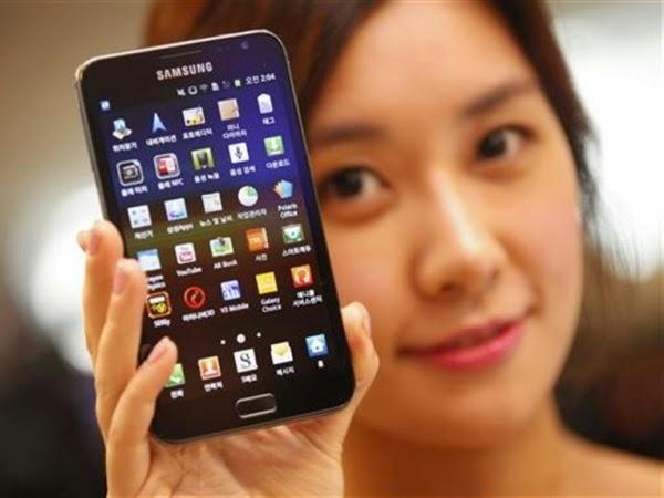 I Migliori Smartphone Cinesi a Prezzi Convenienti