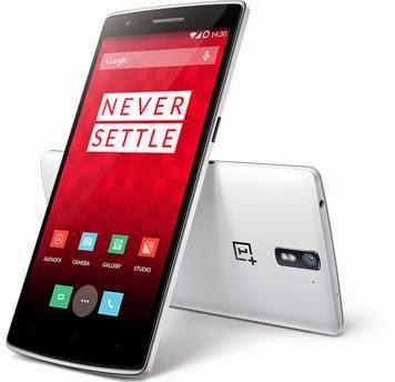 I Migliori Smartphone Cinesi one plus one