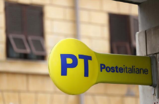 Dividendo azioni Poste Italiane, quanto sarà