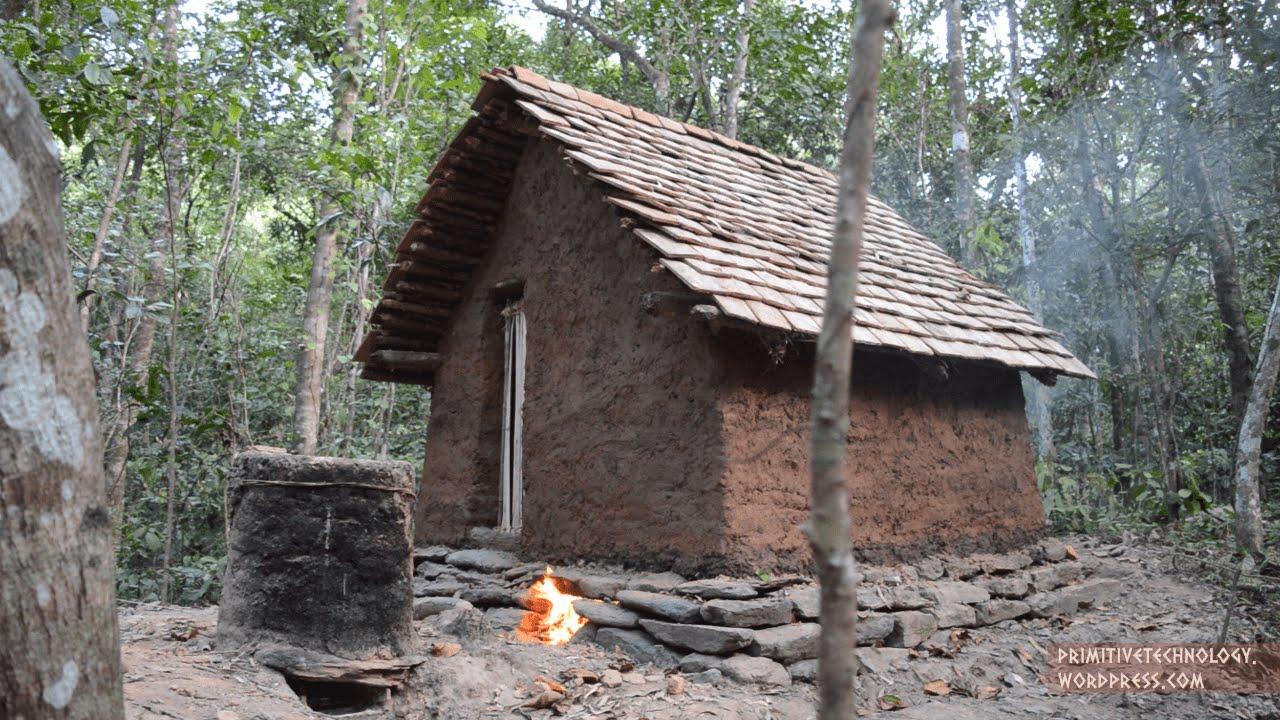 Come costruire una casa senza soldi guida completa - Costruire casa in economia ...