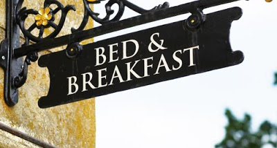 Come Aprire un Bed & Breakfast - Affittacamere