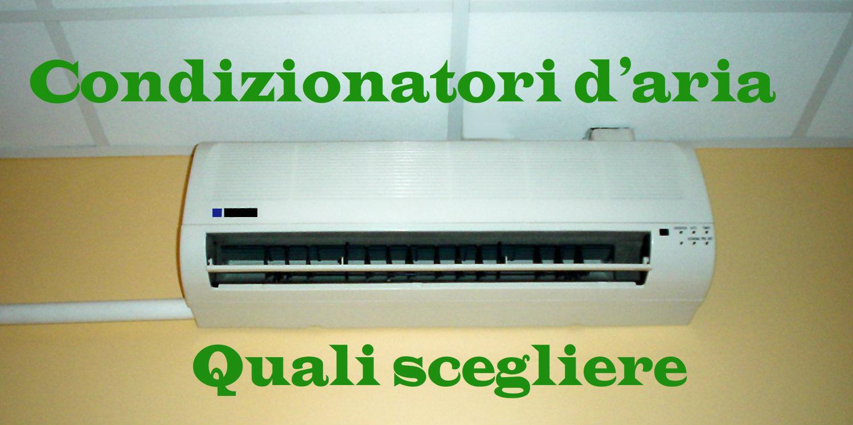 Condizionatori d 39 aria portatili senza tubo esterno o - Climatizzatore portatile senza tubo ...