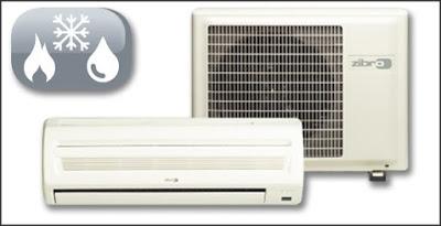 I Migliori condizionatori d'aria quanto consumano
