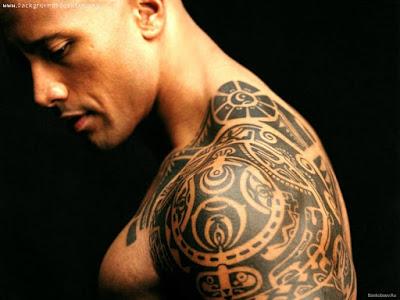 quanto costa un tatuaggio maori