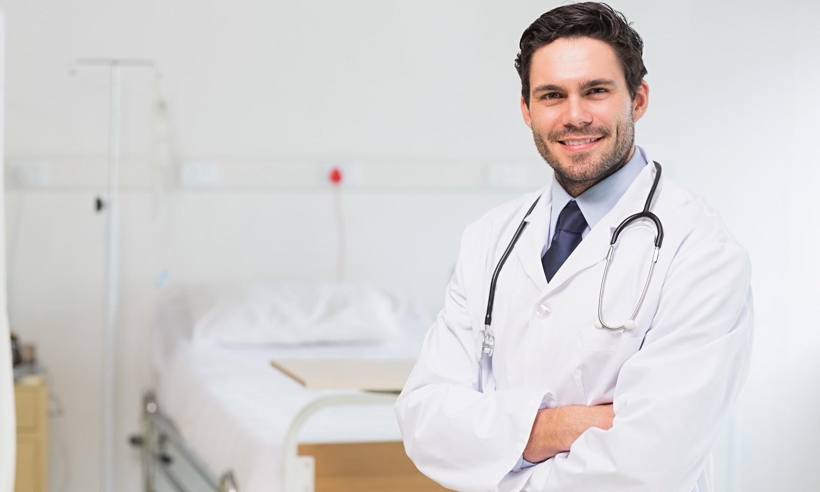 medici possono frequentare ex pazienti