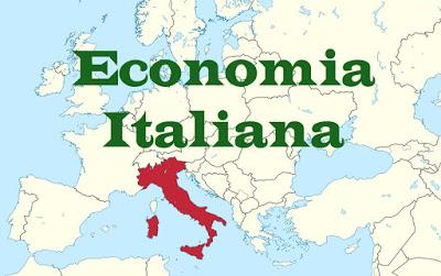 Crescita economia italiana: + 0,8% nel 2016 e + 1% nel 2017