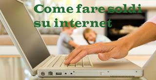 come guadagnare soldi attraverso il tutoraggio online