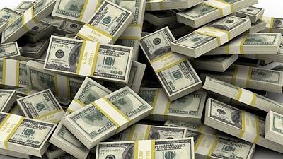 Il materiale più costoso del mondo