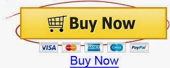 come fare soldi vendendo online