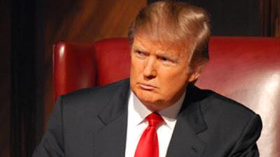 Donald Trump: chi é il Presidente degli USA