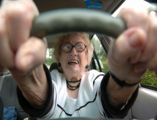 obbligo catene in macchina