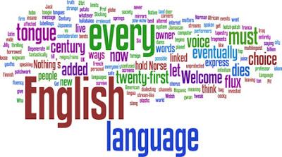 Come imparare l'inglese gratis velocemente in poco tempo