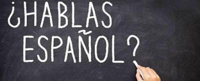 Come imparare lo spagnolo gratis, velocemente e in poco tempo