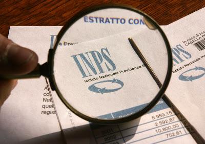 Contributi previdenziali e assistenziali, regole per la deducibilità