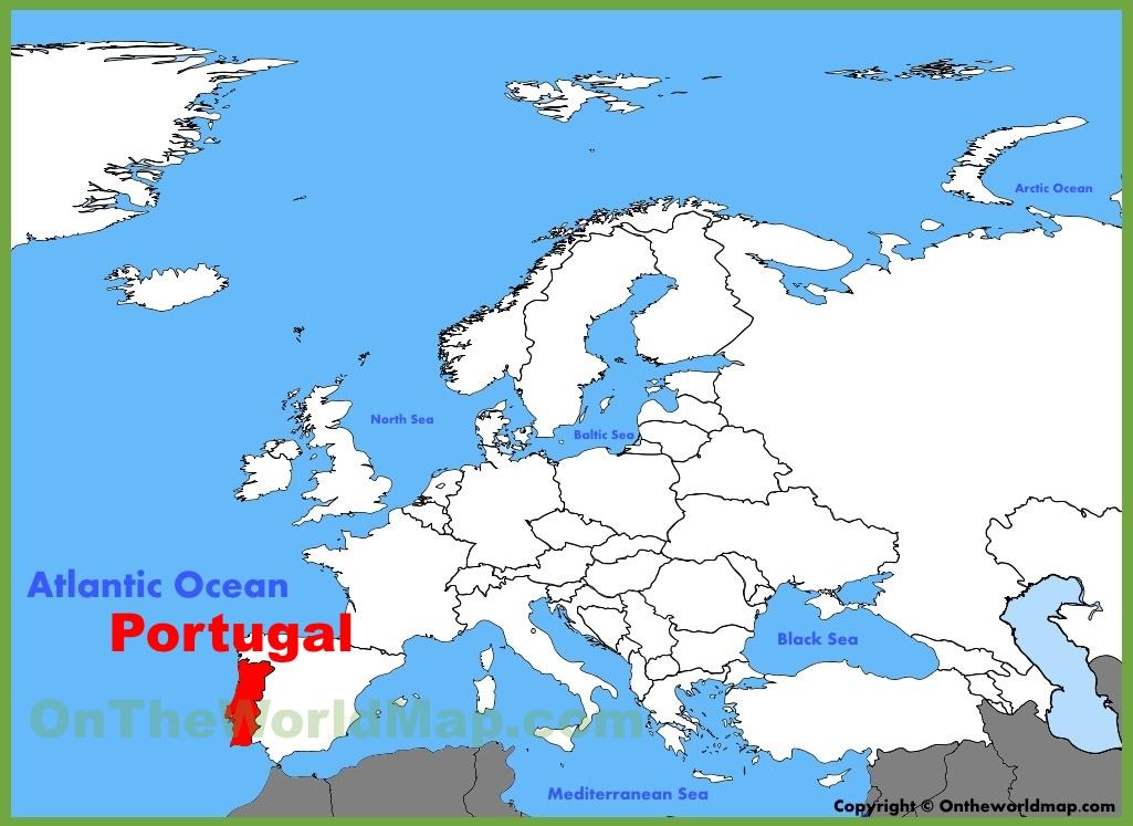 Vivere In Portogallo Pro E Contro Opinioni Degli Italiani Che Si